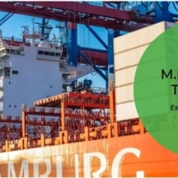 M K Export Trading Company in Thrissur - Justdial
