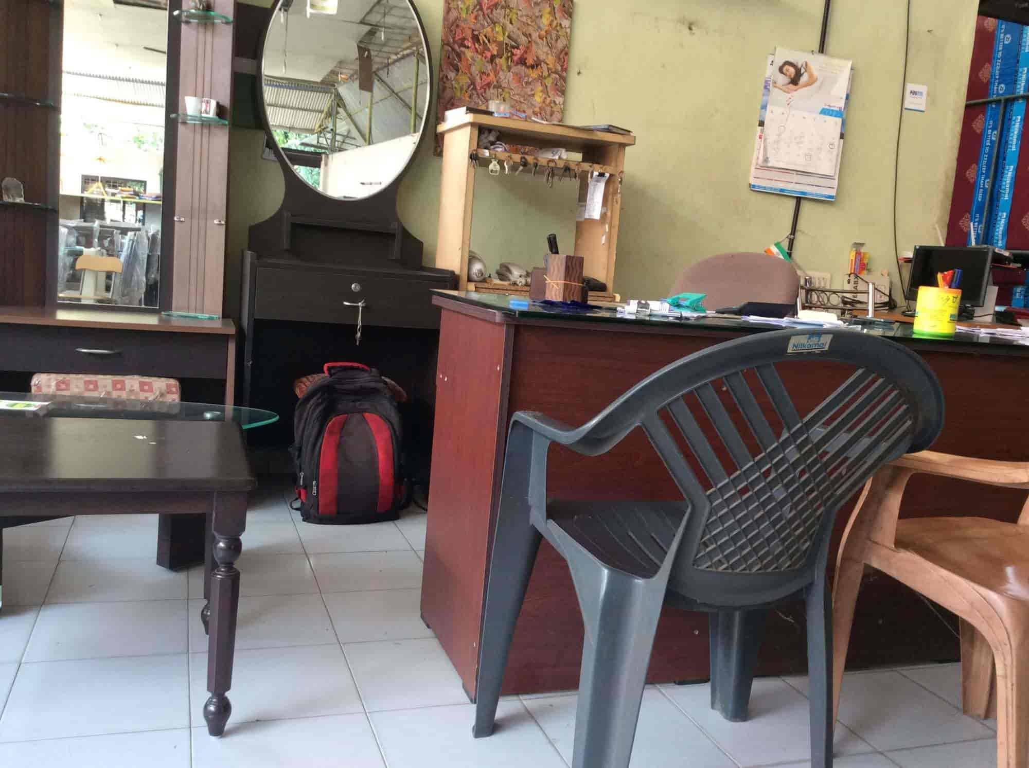 Furni kit kuriachira furniture dealers in thrissur justdial