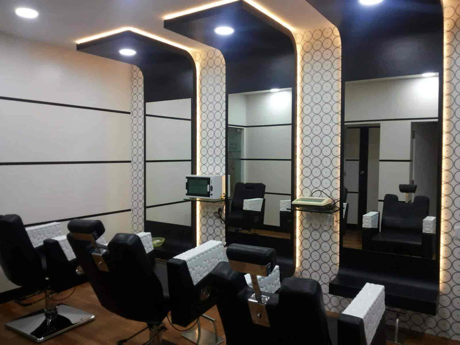 Manju Ladies Beauty Clinic And Spa Paid Photos Vallioor
