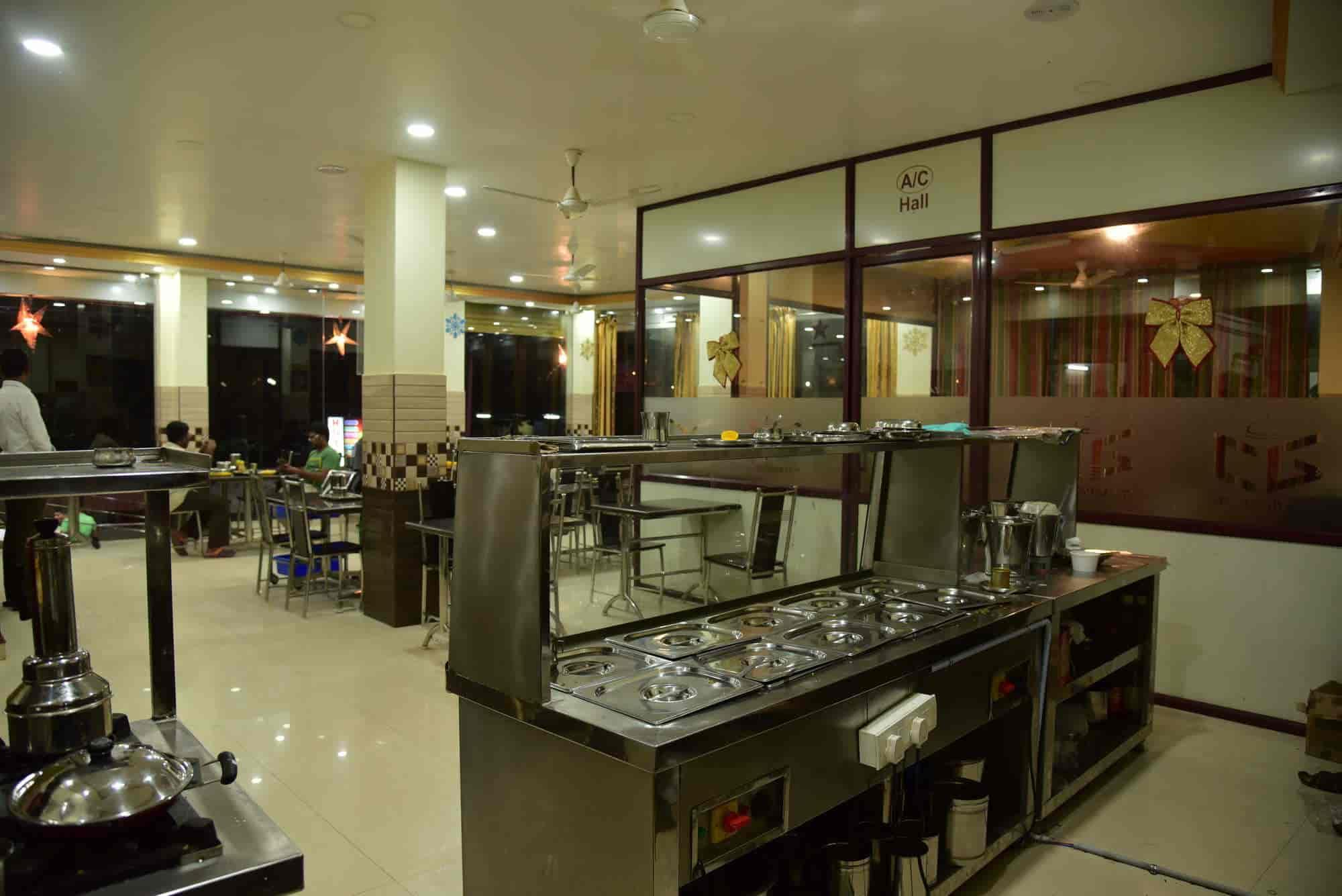 City Garden Restaurant Photos, Palayamkottai, Tirunelveli- Pictures ...