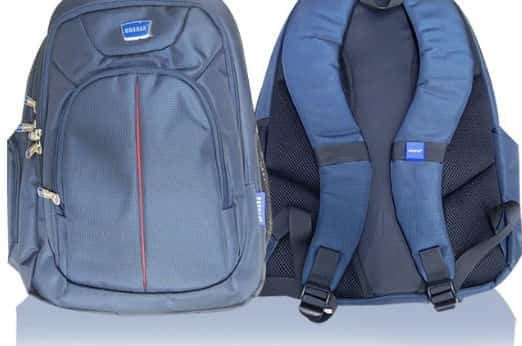 roshan bags