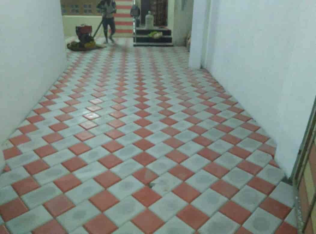 Ms Tiles & Pavers - Tile Dealers in Tirunelveli - Justdial