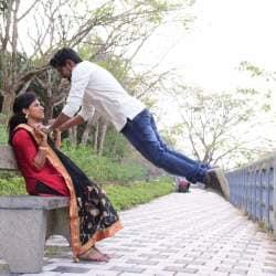 NET Cafe Romance amore scandalo dating-Islamabad scandalo (6)