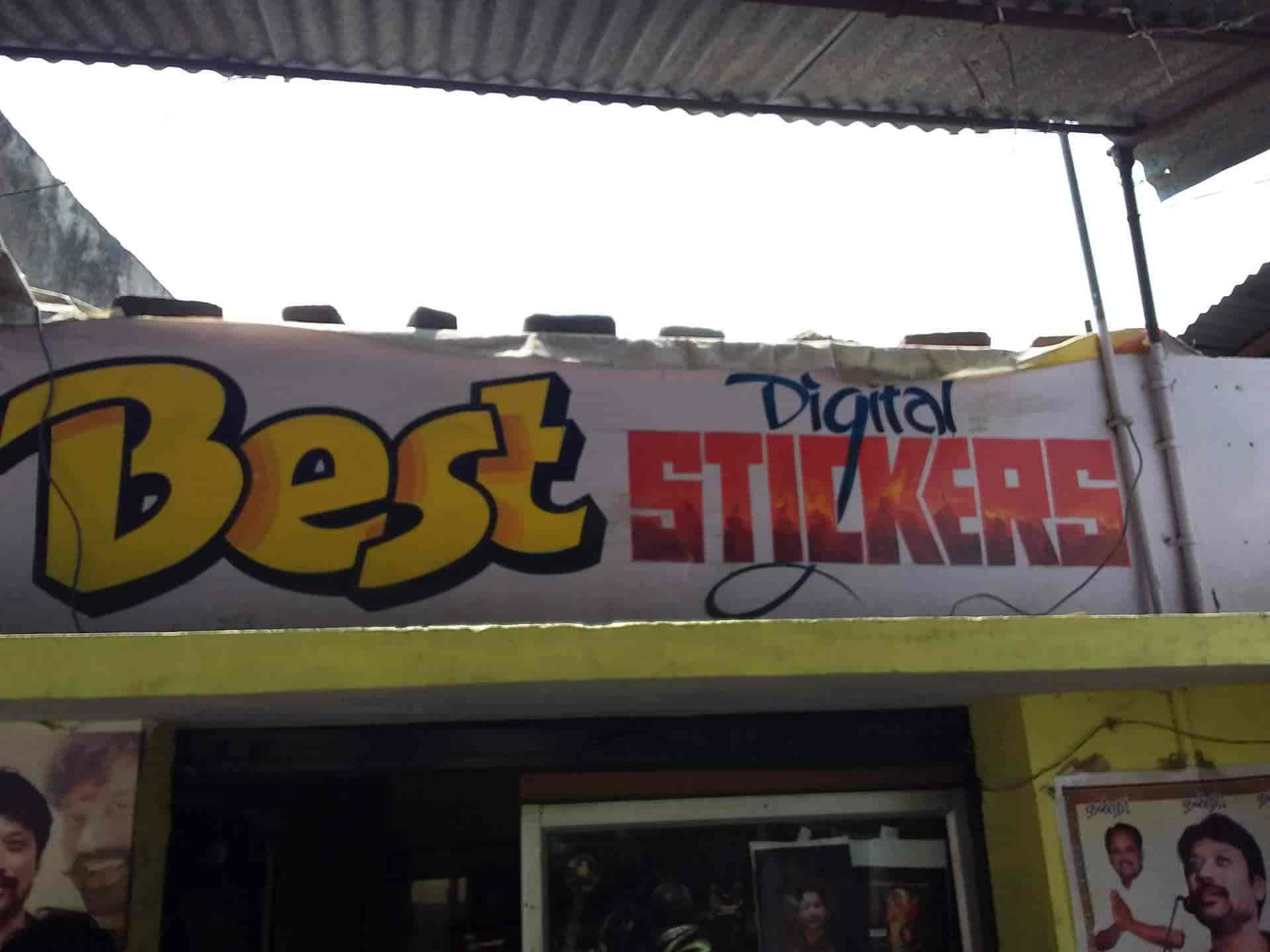 Best stickers photos madurai road tirunelveli sticker designers
