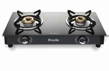 Preethi Kitchen Appliances Pvt Ltd (Service Centre), Tirunelveli ...