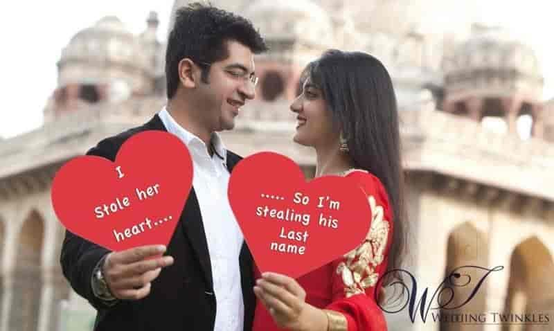 tirunelveli dating Hva er meningen med dating i urdu