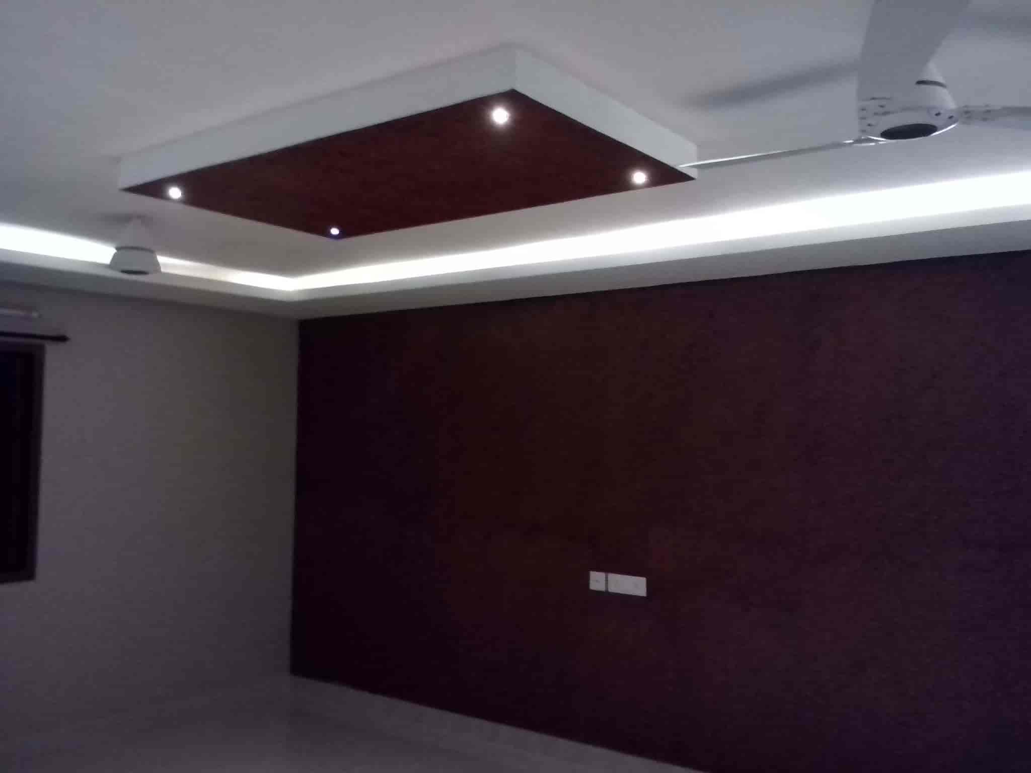 ... Interior Design   Jupiter Design Photos, Tirupathi HO, Tirupati   Interior  Decorators ...