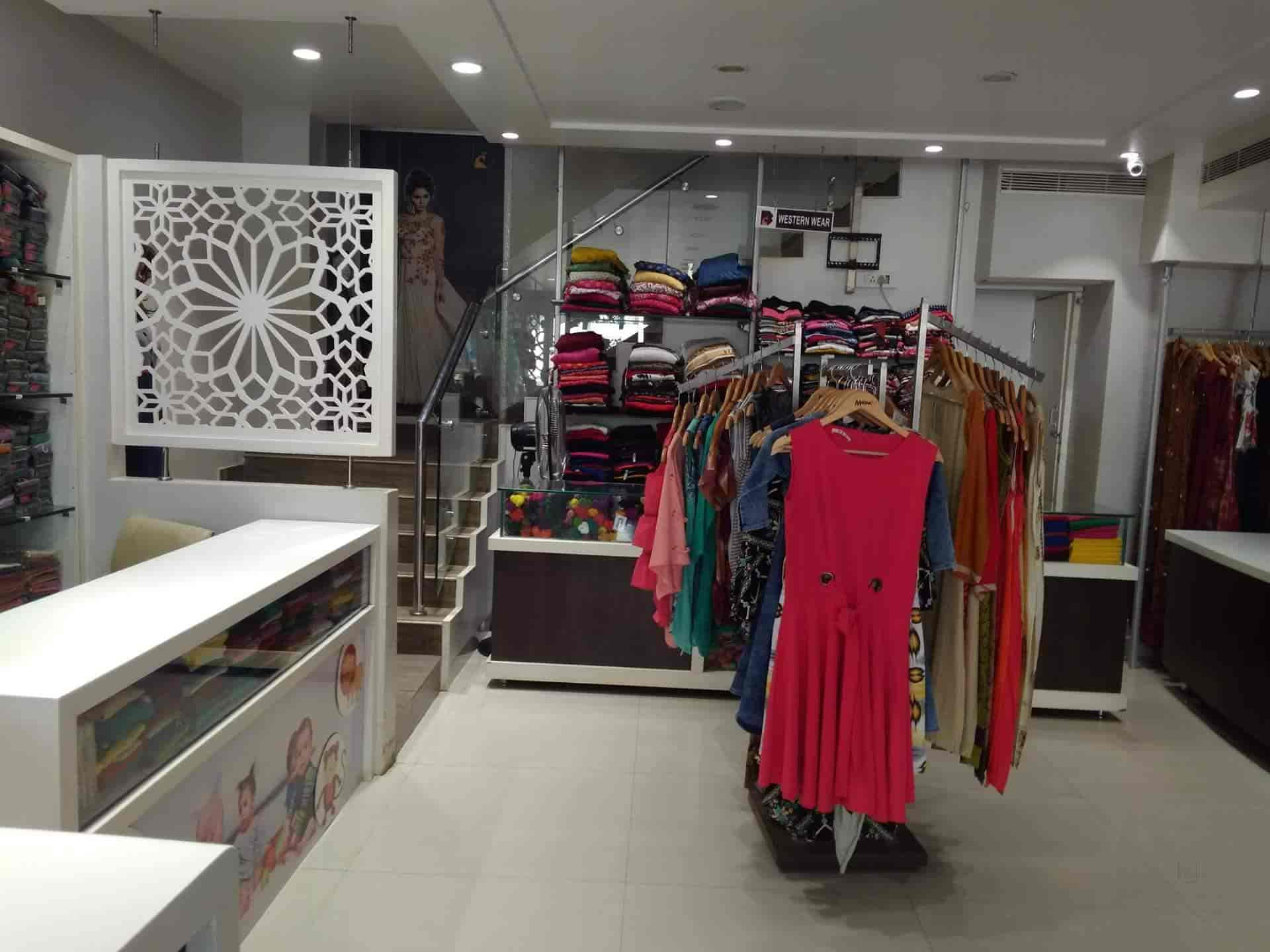 a8654183d5f ... Bhavanis Ladies Fashion Store Photos