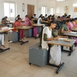 Nift Tea Knitwear Fashion Institute Vijayapuram Institutes In Tirupur Justdial