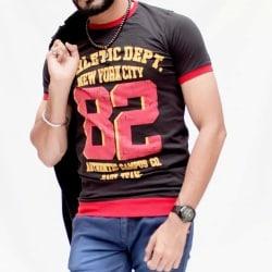 Best Corporation Pvt Ltd, Kumarnagar - Garment Manufacturers