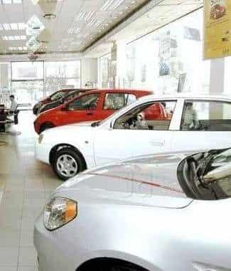 shashti car pvt ltd bazaar car dealers maruti suzuki in tirupur rh justdial com how much do car salesman make a year how much do car dealerships make on a car