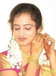 Charming Girl And Spa Only For Womens, Tirupur Old Bus Stand