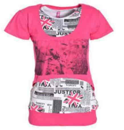 J J Garments, Thirumuruganpoondi - Men Readymade Garment