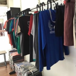 V M P Tex, Khaderpet - T Shirt Manufacturers in Tirupur