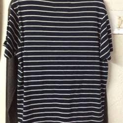 Ask Garments, Pn Road - T Shirt Manufacturers in Tirupur