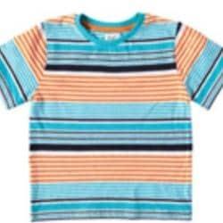 Galaxy Garments, Karuvampalayam - T Shirt Manufacturers in