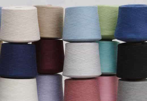 Sulochana Cotton Spinning Mills Pvt Ltd Photos, North