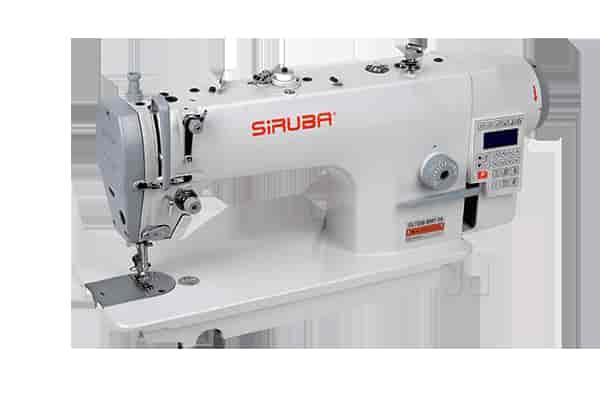 Selvam Machinery Pn Road Sewing Machine Dealers In Tirupur Justdial Magnificent Orbito Sewing Machine Manual