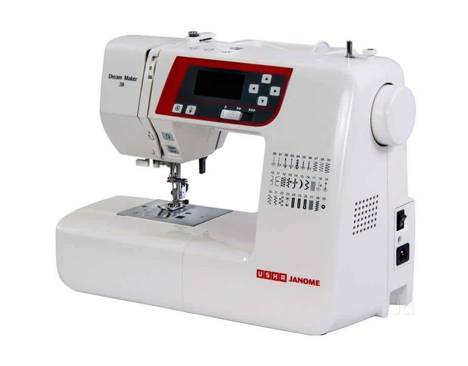 Selvam Machinery Pn Road Sewing Machine Dealers In Tirupur Justdial Unique Orbito Sewing Machine Manual