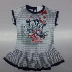 Ask Garments, Dharapuram Road Tirupur - T Shirt