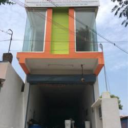 Neutron Polychem Industries, Bazaar - Chemical Dealers in Tirupur