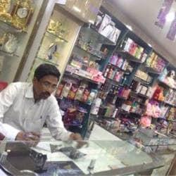1fea116491ae6 ... Inside View of the Shop - Selection Shopping Photos, Tirupur Old Bus  Stand, Tirupur ...