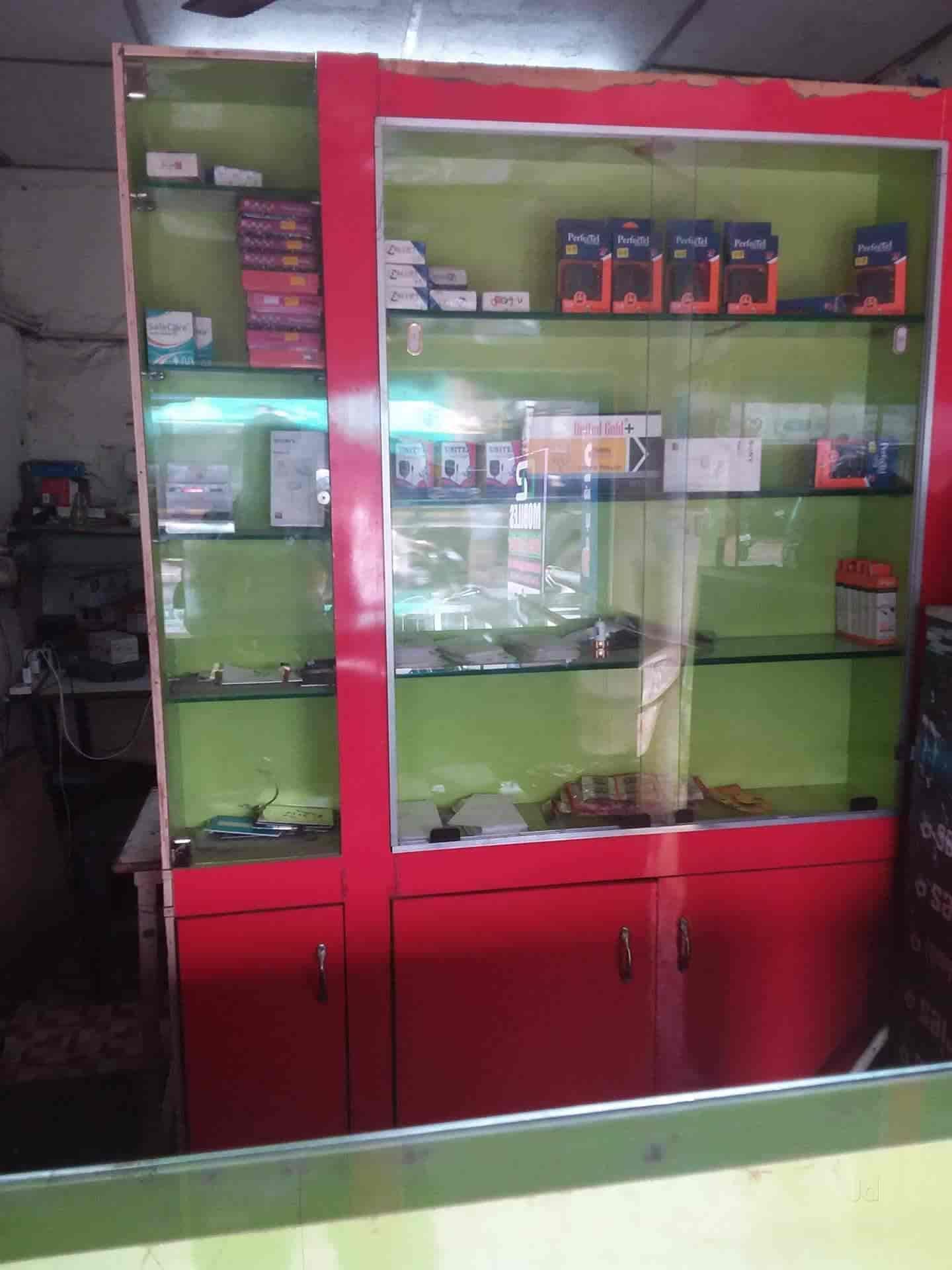 D2 Mobile Service Centre Photos, Tirupur Bazaar, Tirupur