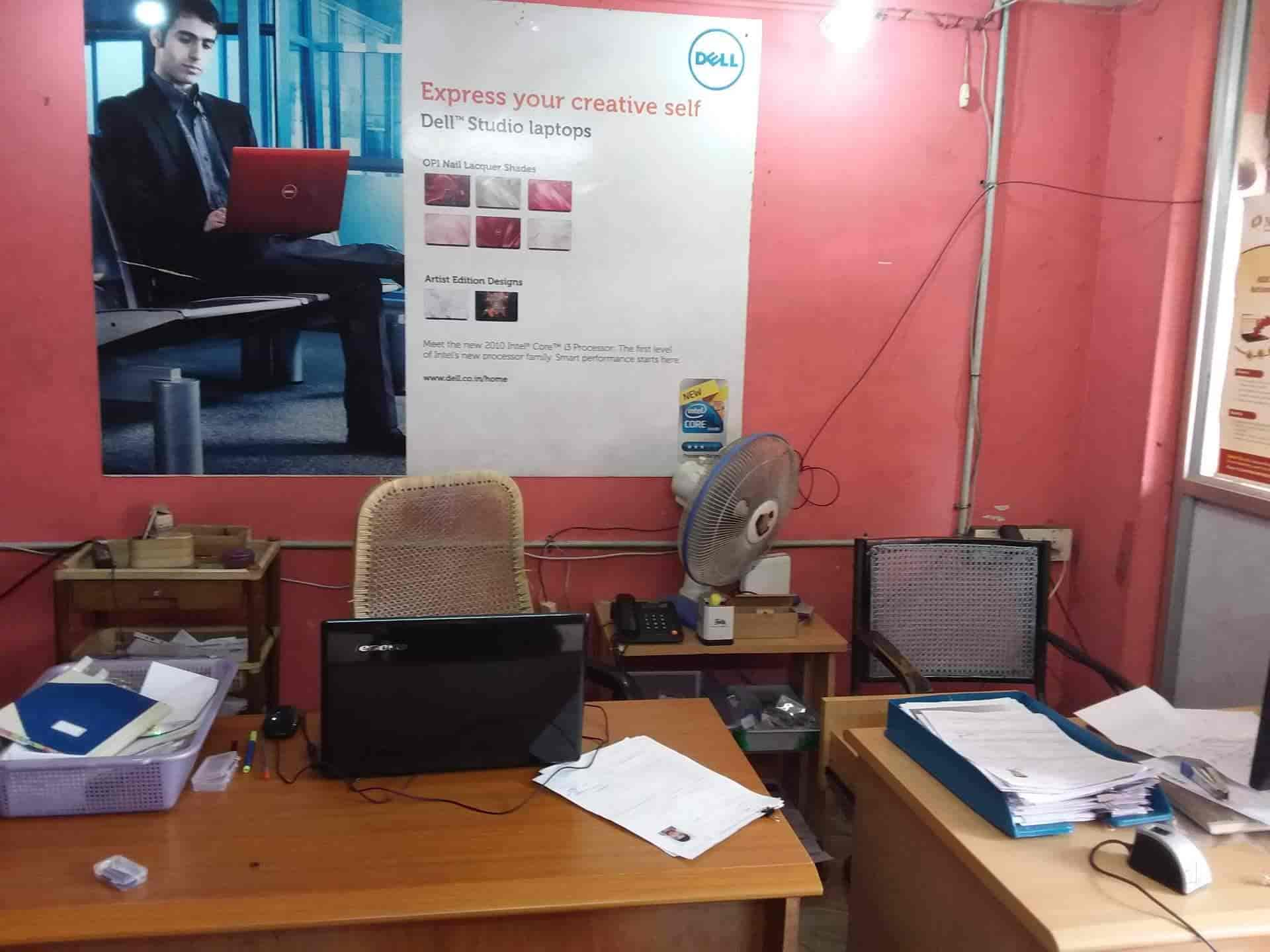 G Tech Systems Photos, Pn Road, Tirupur- Pictures & Images Gallery