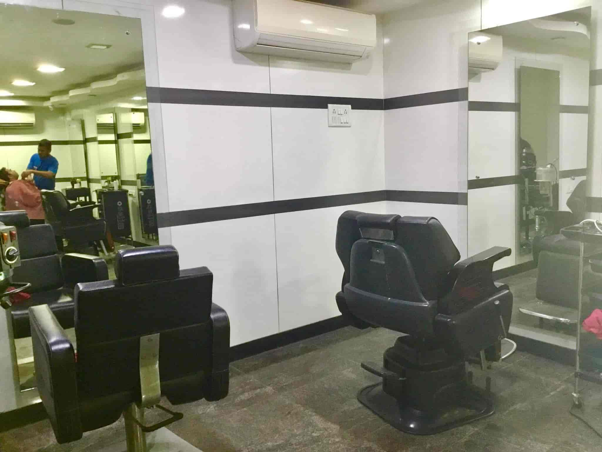 Salon Xpress Beauty Spas in Tiruvallur Justdial