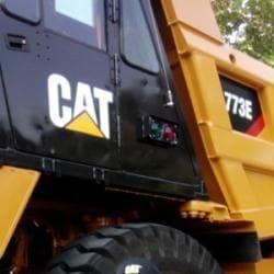 Caterpillar India Pvt Ltd, Melnallathur - Generator Manufacturers in
