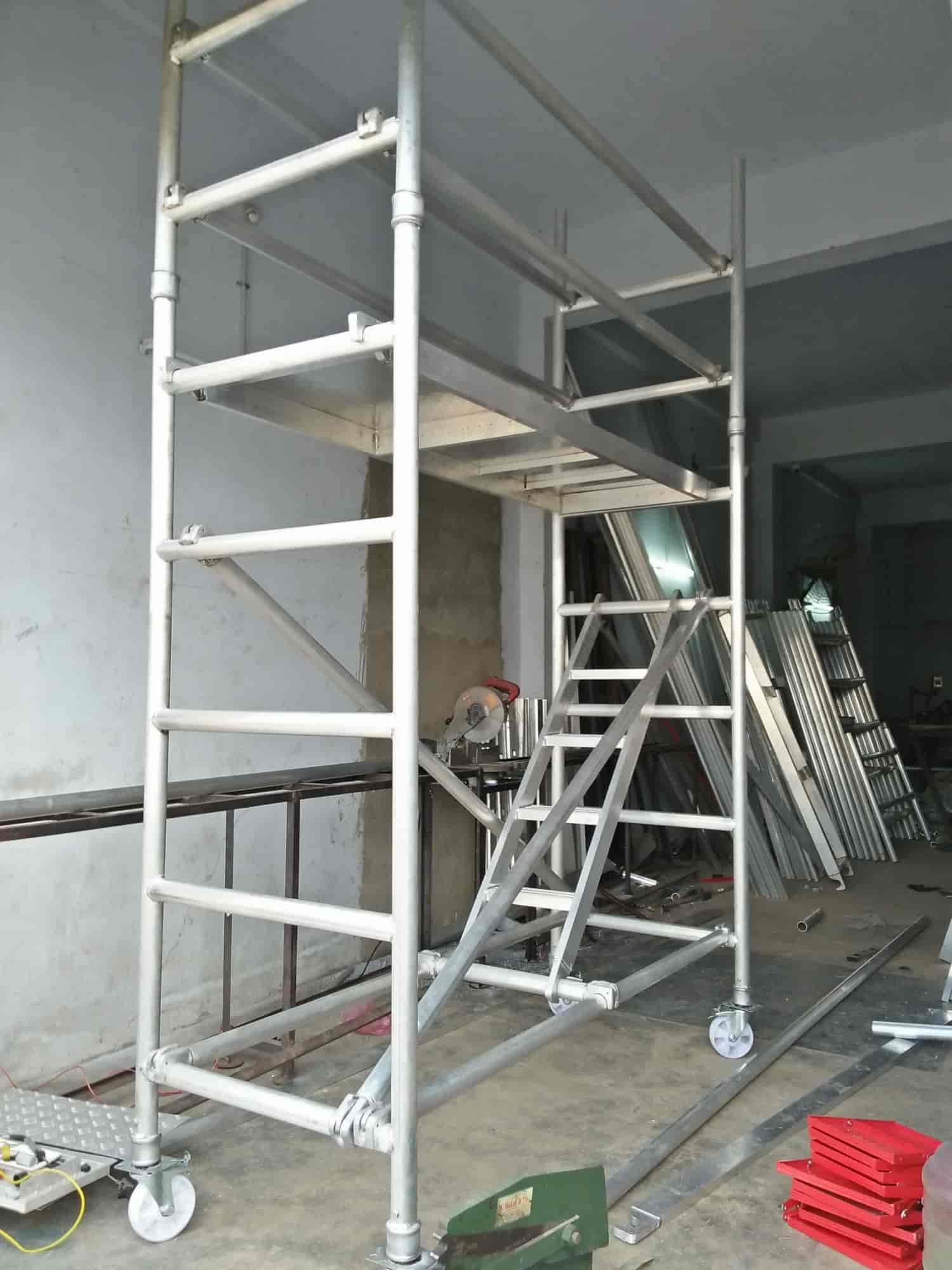 scaffold story rental services emergency scaffolding interior tag photo superior