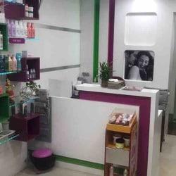 Lime Trends, Vengikkal - Beauty Parlours in Tiruvannamalai