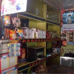 9b04cad2f2 ... Inside View OF Mobile Shop - Sheen mobile shop Photos, , Tonk - Mobile  Phone