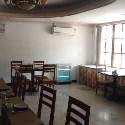 Gajapriya Hotel Pvt Ltd, Tiruchirappalli Cantt - Hotels in Trichy