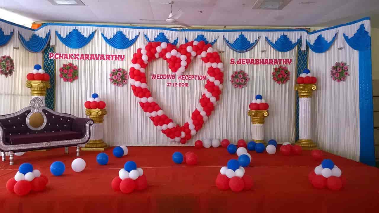 Johitha A To Z Services Wedding Planner Photos Kattur Trichy Caterers