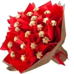 Lovely Flowers Thillai Nagar Florists In Trichy Justdial