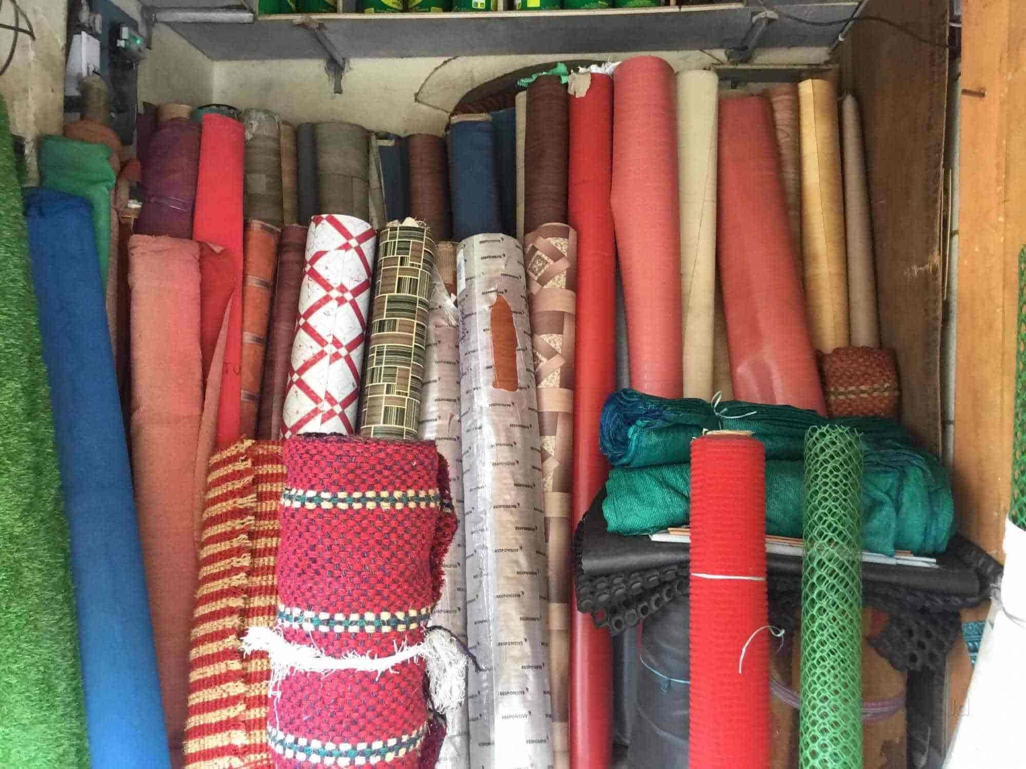 Wallpaper City Palakarai Wall Paper Dealers in Trichy Justdial