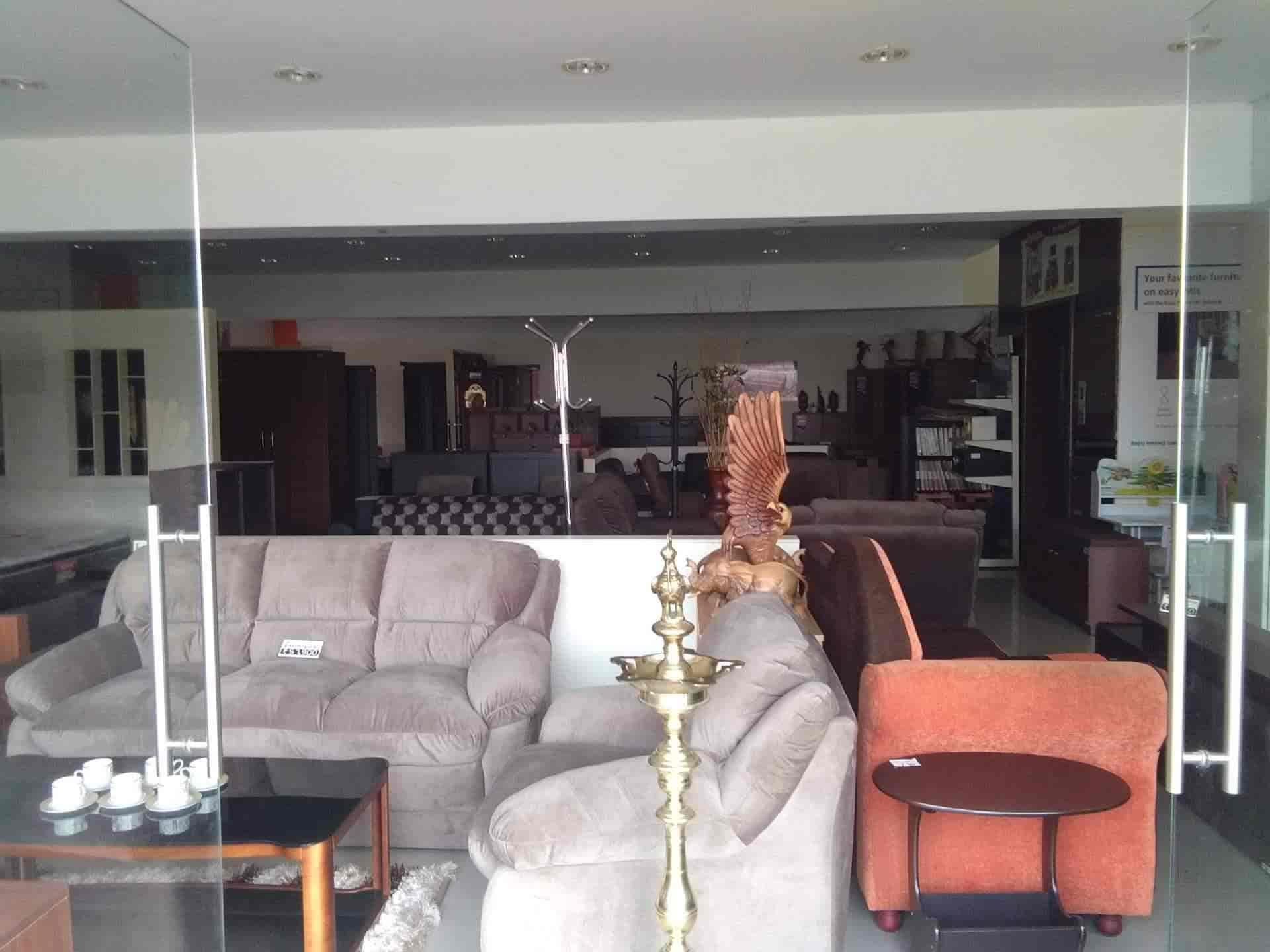 Modern furnitures thillai nagar furniture dealers in trichy justdial