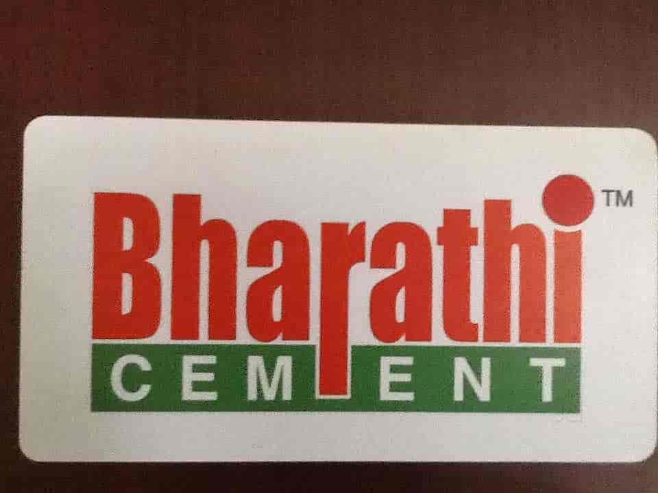Moderno Certificado De Nacimiento Kanpur Corporación Municipal Molde ...
