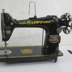 Sun Sewing Machine Company, Singarathope - Sewing Machine Dealers in