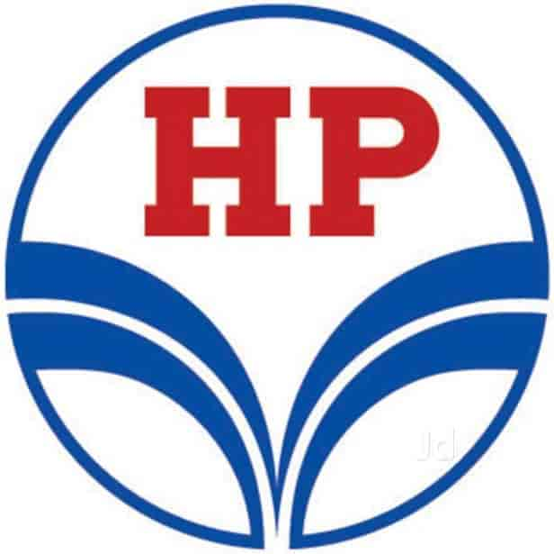 Image result for hindustan petroleum