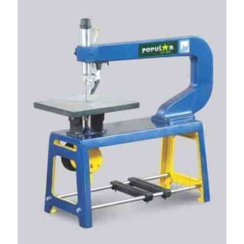 Jai Machine Tools Pvt Ltd Tiruchirappalli Cantt Jai Machine Tools