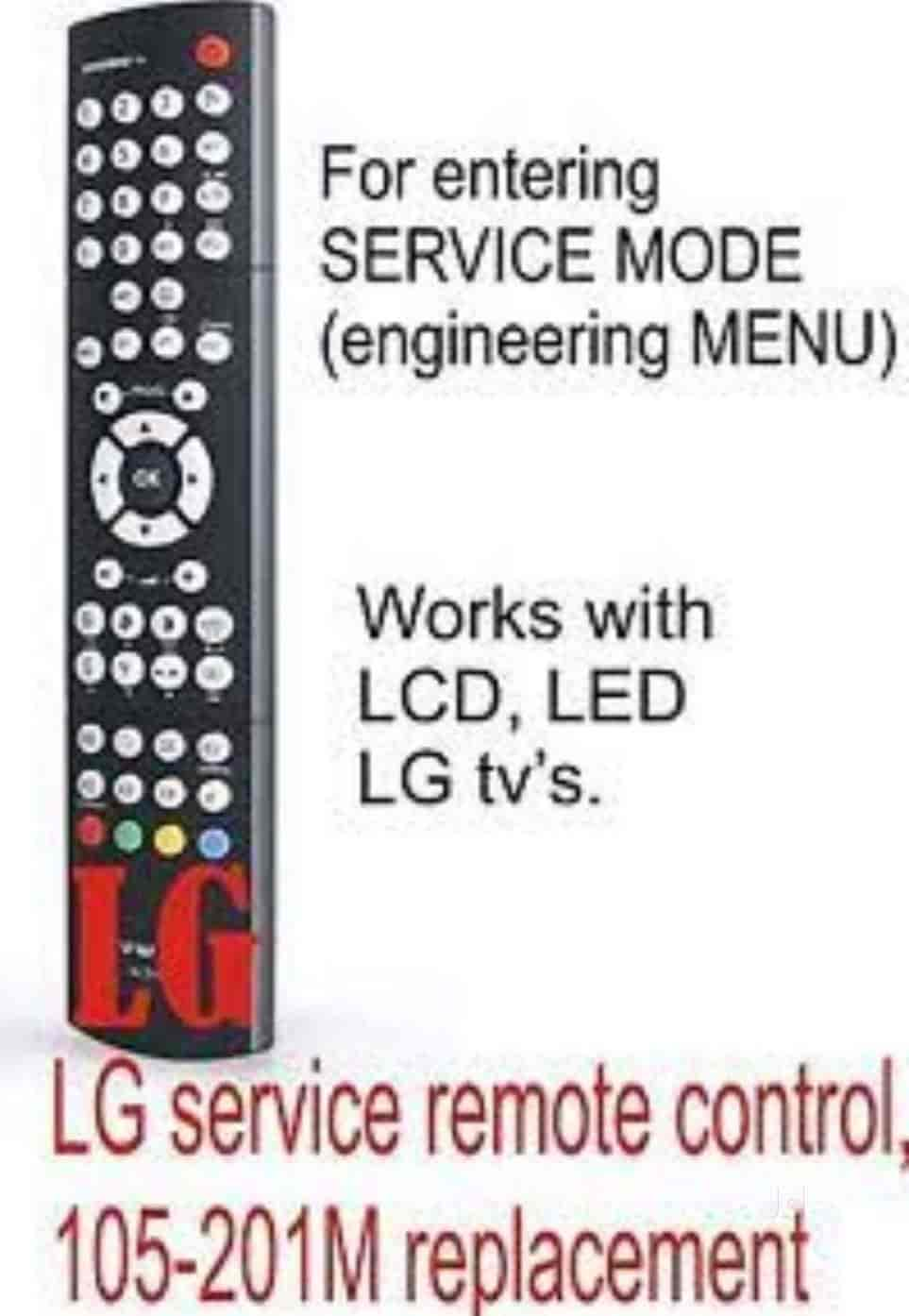 S B S Electronics, Clock Tower - TV Repair & Services in