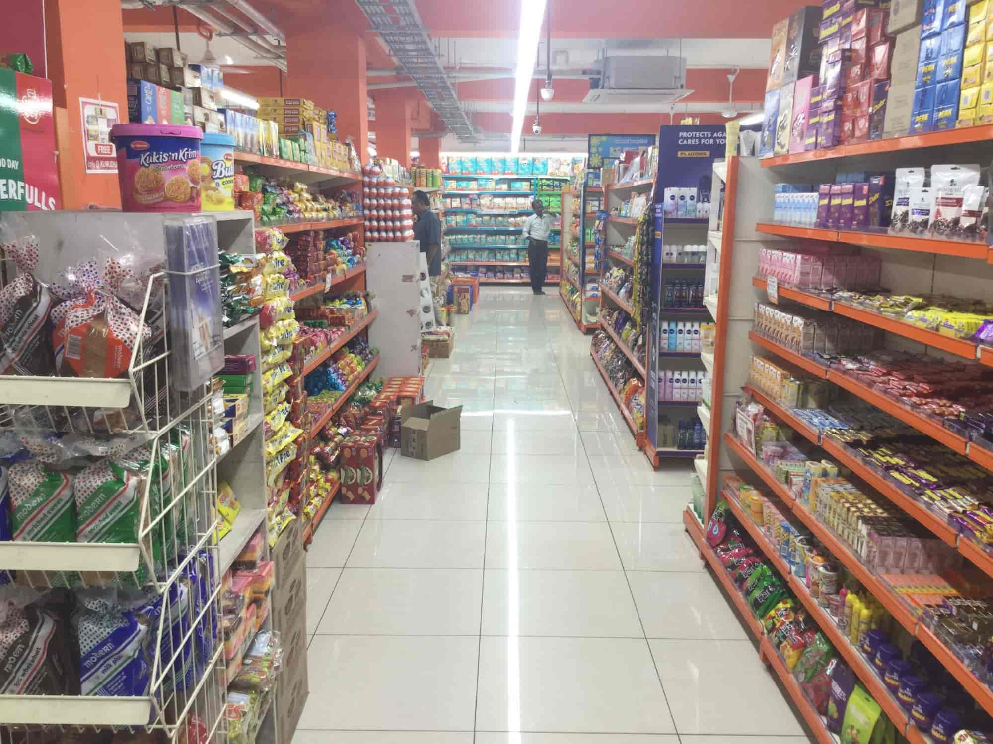 Kumudham Departmental Store Bharathi Nagar Supermarkets In Trichy Justdial