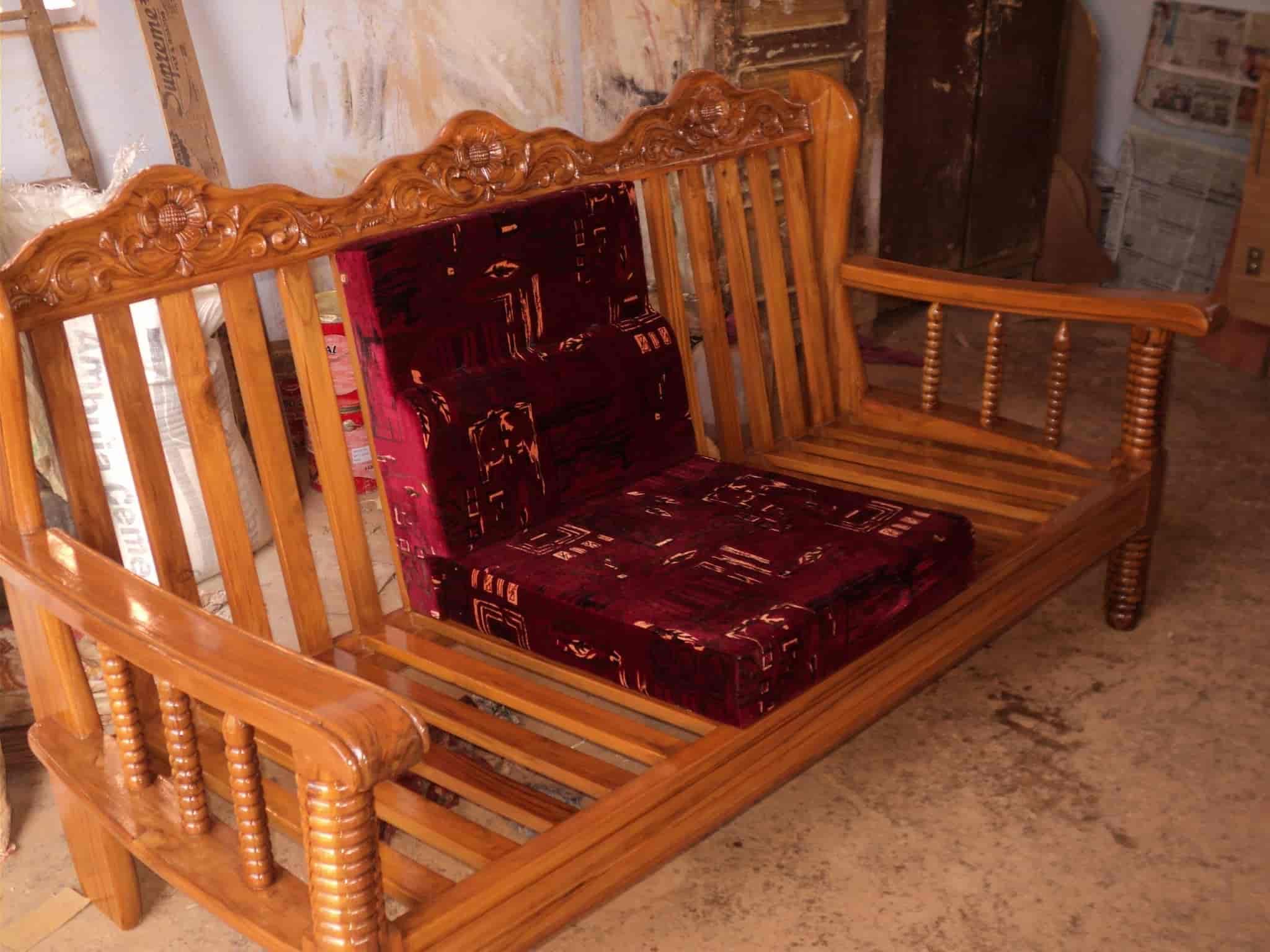 rani wood furniture, palakarai furniture manufacturers in trichyrani wood furniture, palakarai furniture manufacturers in trichy justdial