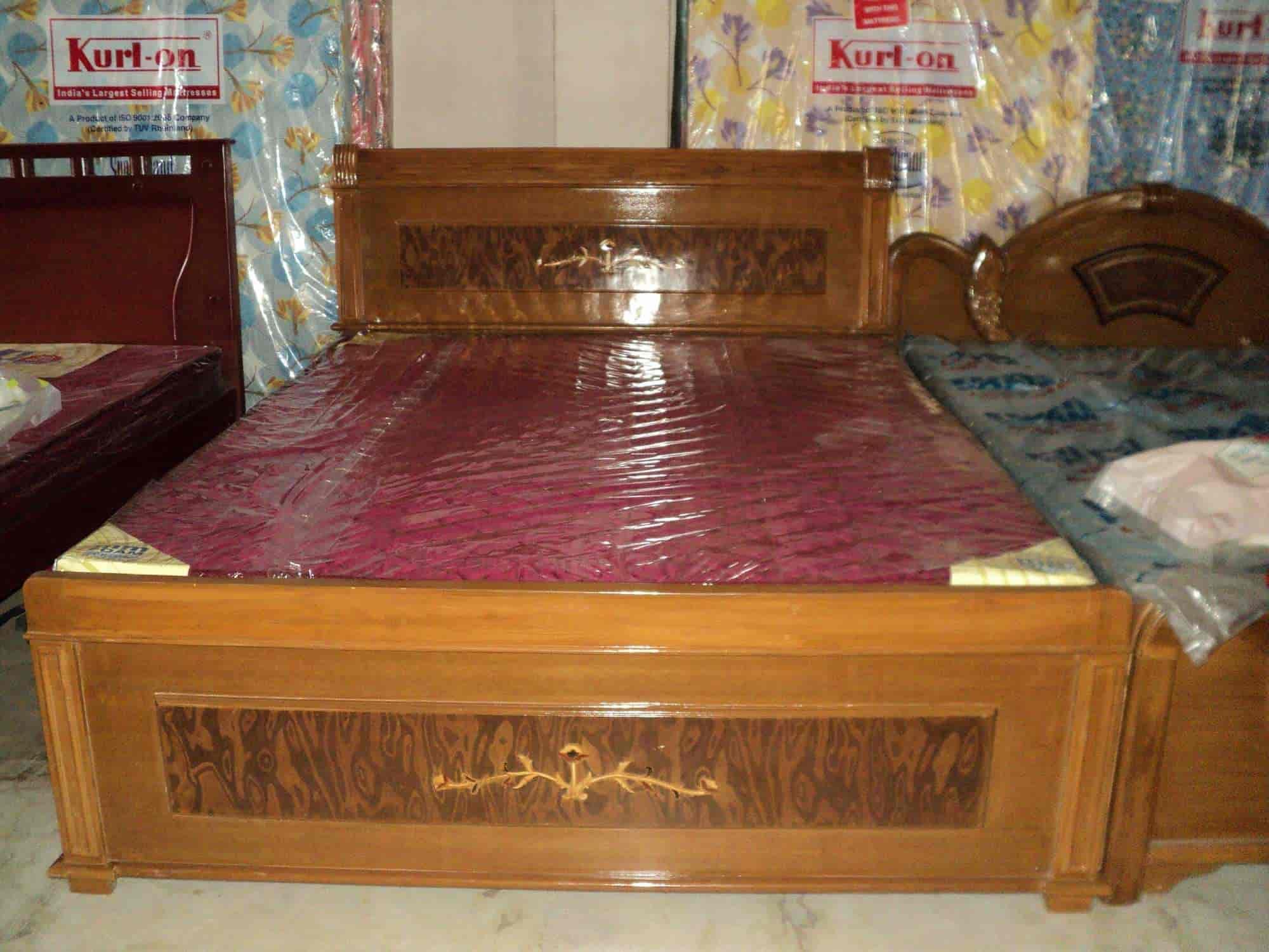 Rani Wood Furniture Palakarai Furniture Manufacturers In Trichy