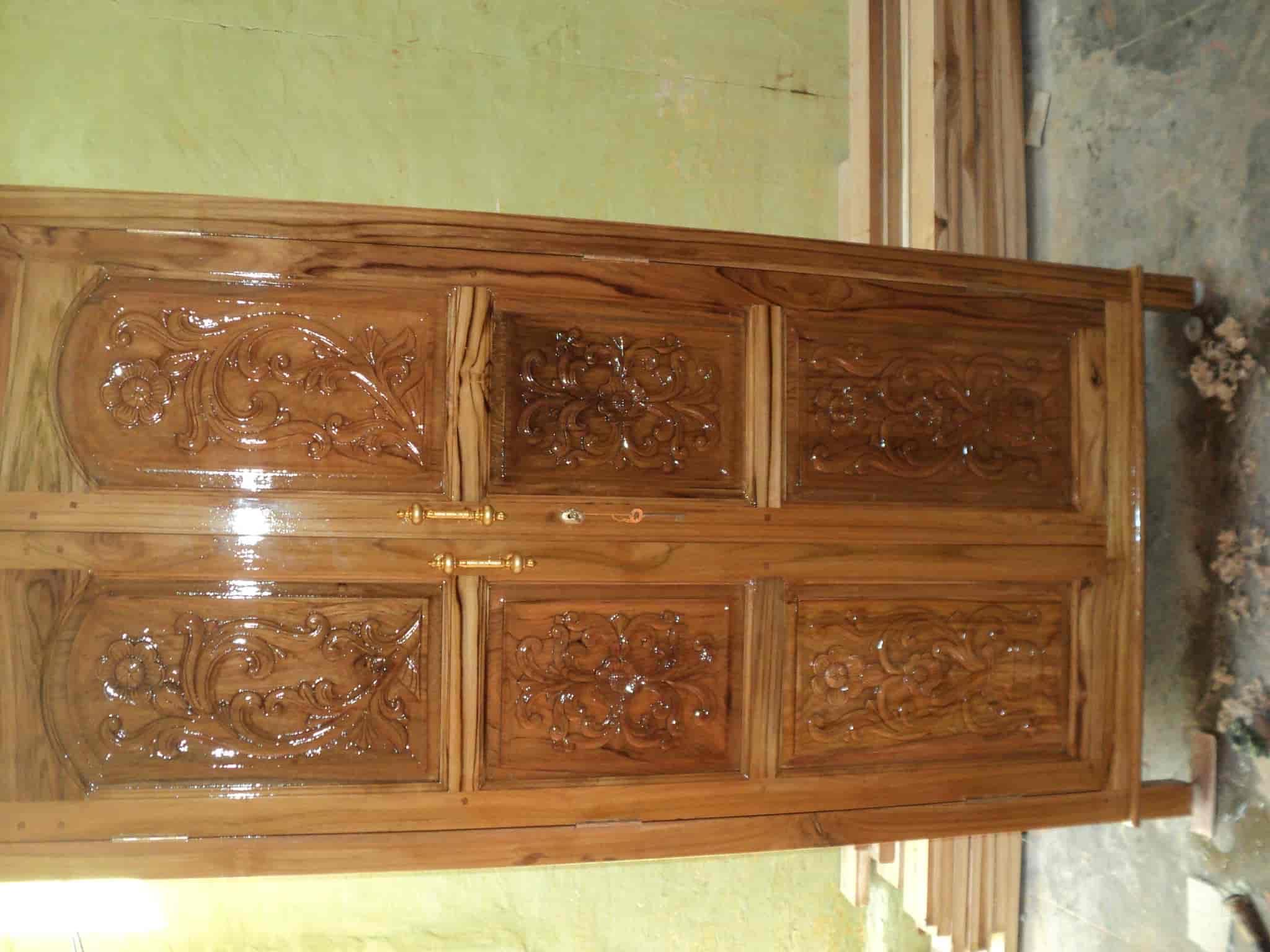 Rani wood furniture palakarai raani wood furniture furniture manufacturers in trichy justdial