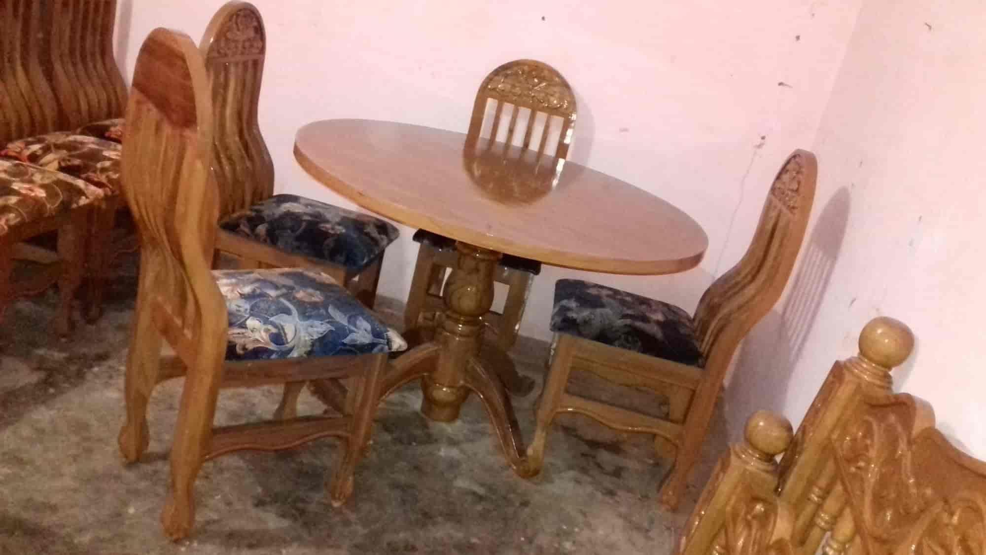 Wooden Furniture Manufacturer   Golden SAW MILL U0026 Golden Wooden Furniture  Photos, ...