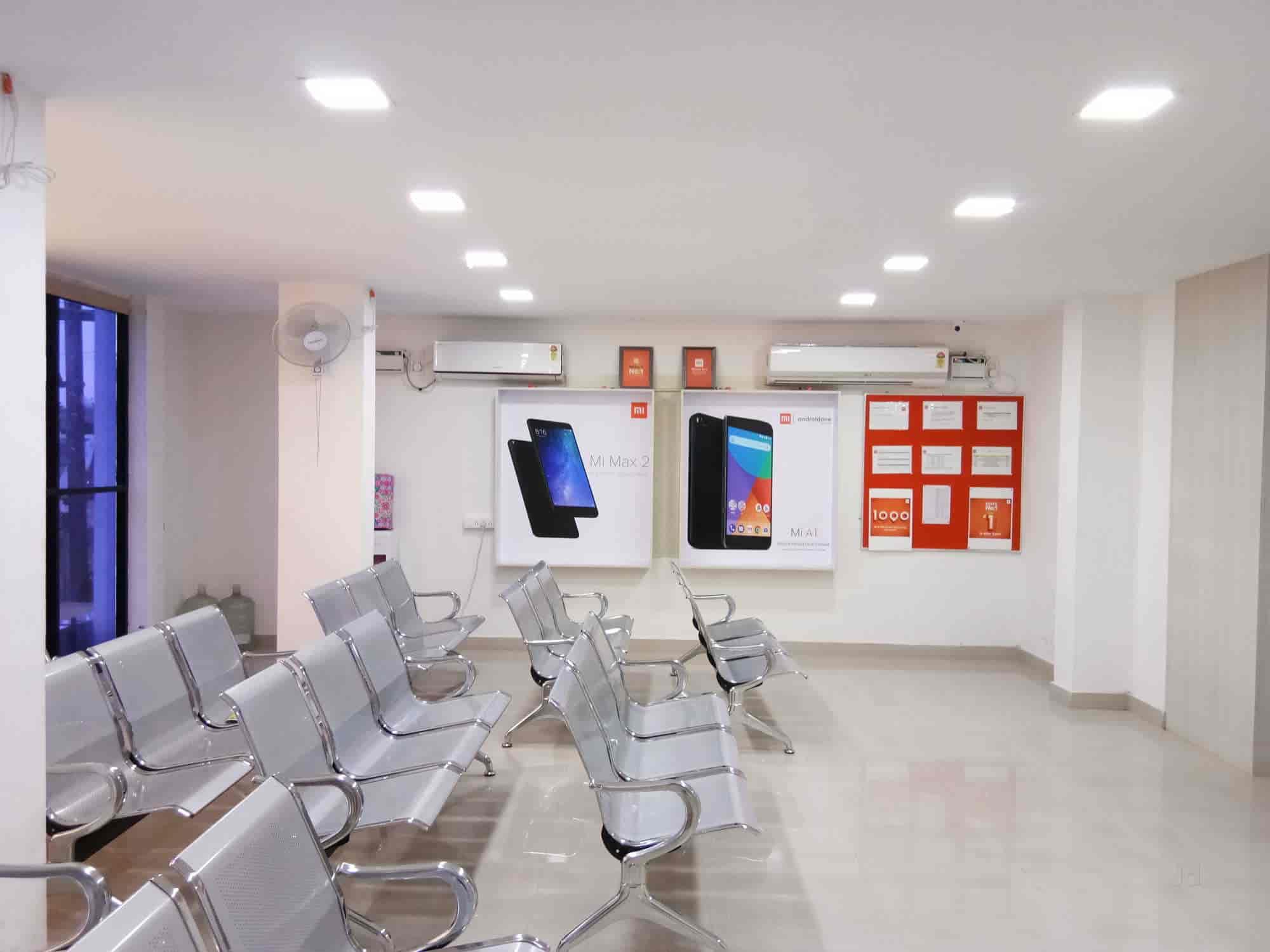 Mi Authorized Service Center, Thillai Nagar - Mobile Phone