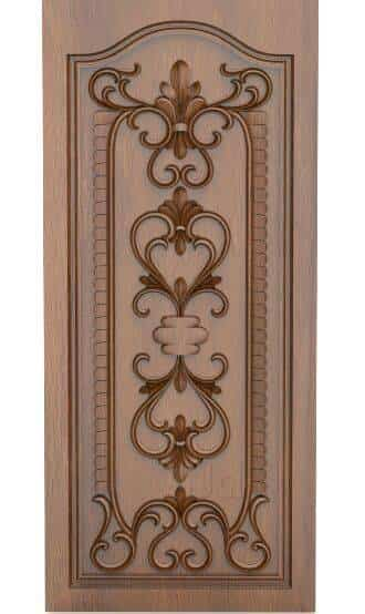 ... Door Wood Carving Work   MSA Wood Carving And Furniture Works Photos,  ...